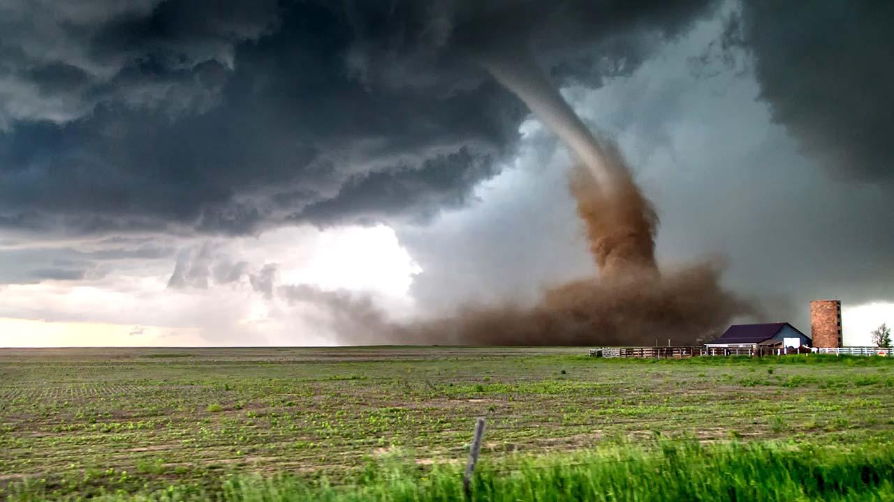 tornado-filed