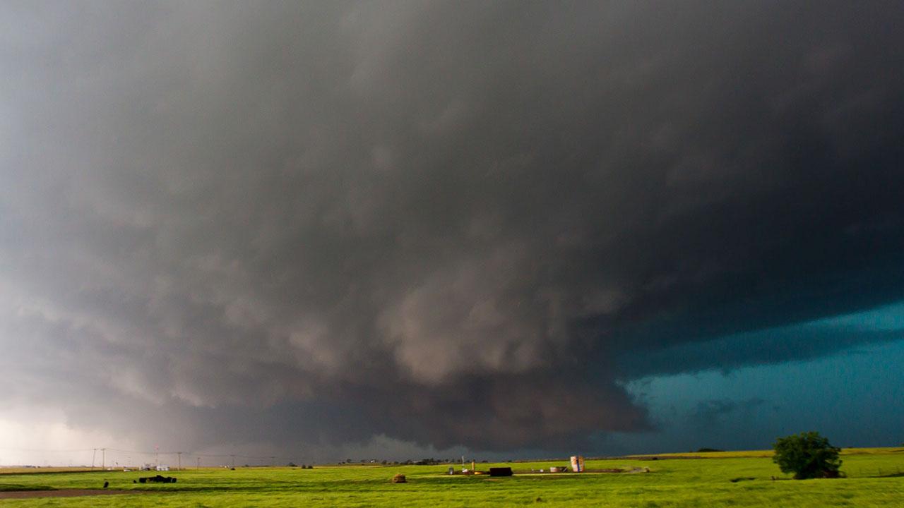 tornado-image-shock