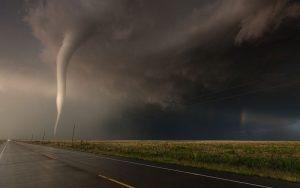 tornado-as
