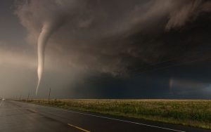 The-severity-of-the-tornado