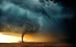 severity-tornado