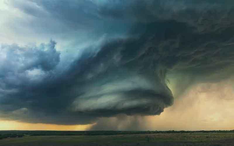 news-Tornado-site
