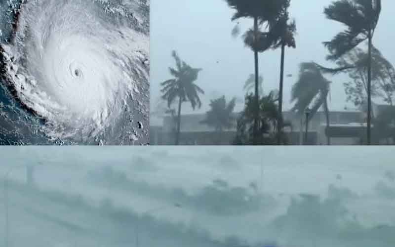 Erma-Hurricanes-site-news