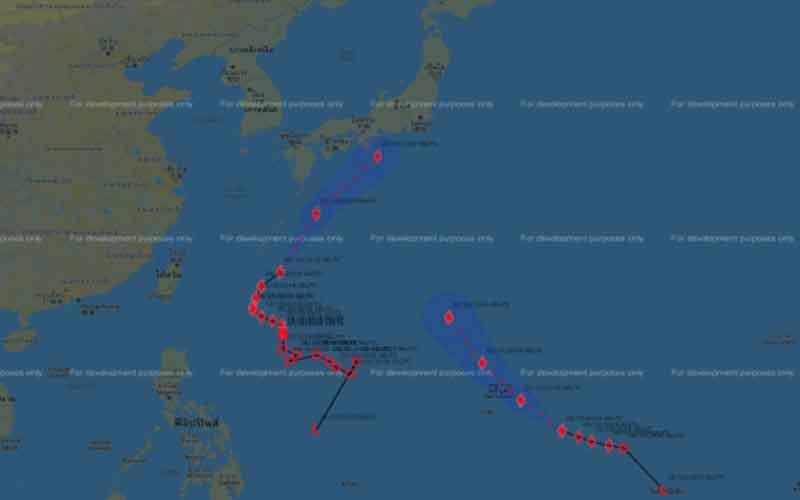 Boeing-Typhoon-Noguri-site-news