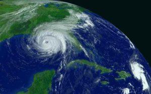 Storm-type-news-site