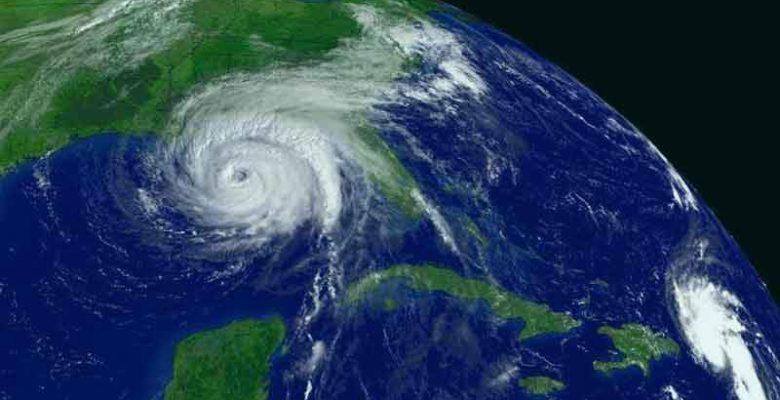 มาทำความรู้จักกับประเภทของพายุและการกำเนิดพายุ